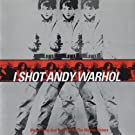 I Shot Andy Warhol (Music From And Inspired By The Motion Picture) [Explicit]
