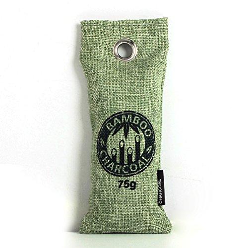kmise-reutilizable-purificacion-de-aire-de-carbon-de-bambu-bolsa-ambientador-olor-desodorizador-75-g