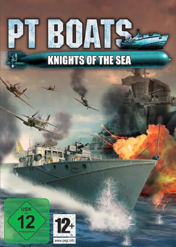 pt-boats-knights-of-the-sea-dvd-box-import-allemand