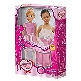 Grandi Giochi GG71151 - Amore Mio Gran Ballerina