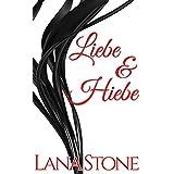 Lana Stone (Autor) (11)Neu kaufen:   EUR 0,99