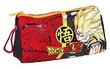 Giochi Preziosi - Dragon Ball Bustina 1 Zip