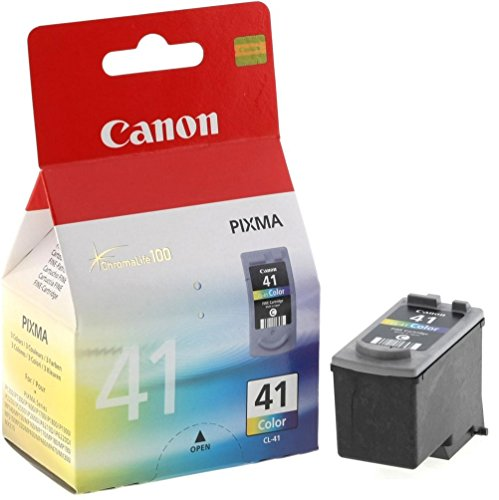 cl41-remanufactured-canon-inkjets-colour
