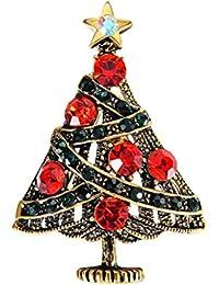 Schmuck Für Weihnachtsbaum.Suchergebnis Auf Amazon De Für Weihnachtsbaum Dekoration Schmuck