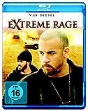Extreme Rage kostenlos online stream