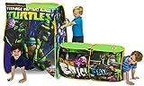 Playhut Teenage Mutant Ninja Turtles Adv...
