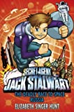 Image de Jack Stalwart: The Deadly Race to Space: Russia: Book 9