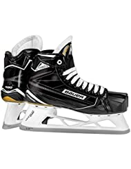 Bauer Supreme S190 Goalie Skate Men