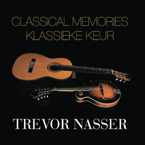 Classical Memories | Klassieke...