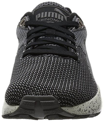 r698 knit homme puma 36165901 Multicolore