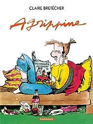 Agrippine, tome 1 : Agrippine