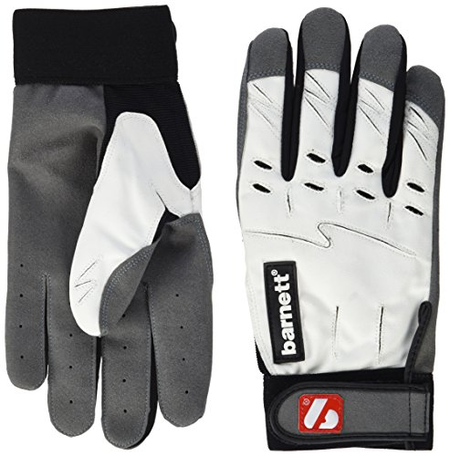 Handschuhe Langlauf u NBG-04 Gr 2XL weiss