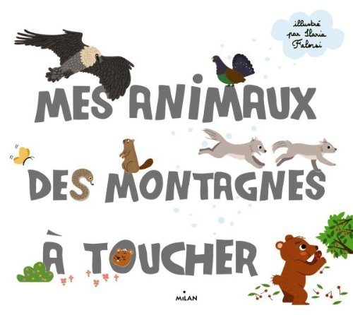 """<a href=""""/node/57079"""">Mes animaux des montagnes à toucher</a>"""