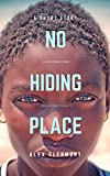 No Hiding Place