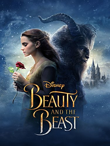 Beauty and the Beast (Theatrical Version)