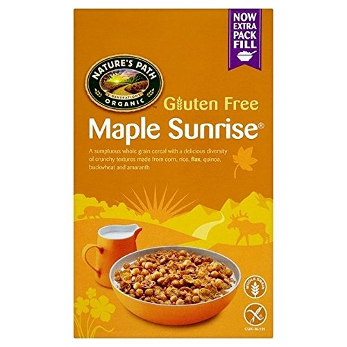 natures-path-organic-gluten-free-maple-sunrise-332g-pack-of-6
