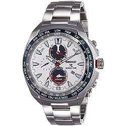 Reloj Seiko para Hombre SSC485P1