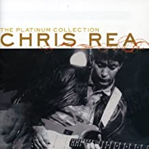 The Platinum Collection: Chris Rea