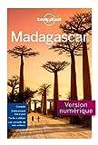 Madagascar 9ed (French Edition)