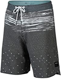 Oakley Men's Board Shorts