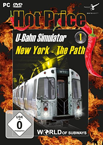 u-bahn-simulator-world-of-subways-vol-1-new-york-the-path