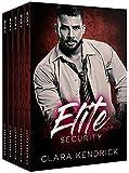 Elite Security