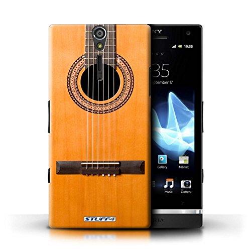 kobaltr-imprime-etui-coque-pour-sony-xperia-s-lt26i-acoustique-en-bois-conception-serie-guitare