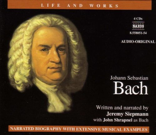 the-life-and-works-of-johann-sebastian-bach-life-works