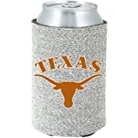 Texas Longhorns Kolder Kaddy può, in Glitter - Texas Glitter