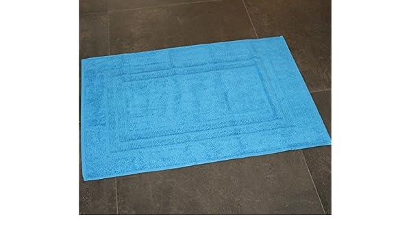 Nuovo tappeti bagno zucchi le migliori idee per la casa re