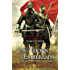 The Thorn of Emberlain: The Gentleman Bastard Sequence, Book Four (English Edition)