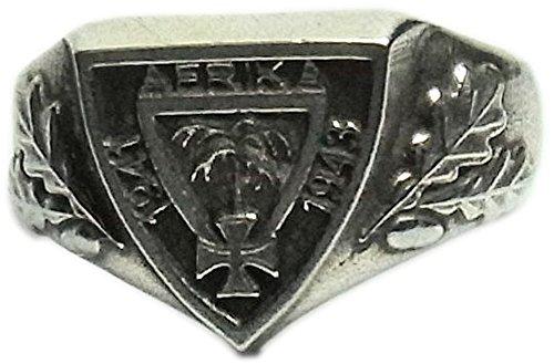 mk-art-militaria-ring-fingerring-dak-deutsch-afrika-korps