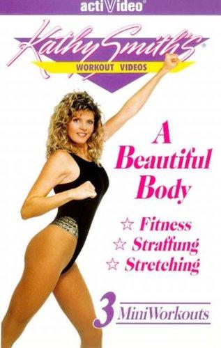 kathy-smiths-workout-videos-a-beautiful-body-3-mini-workouts-vhs