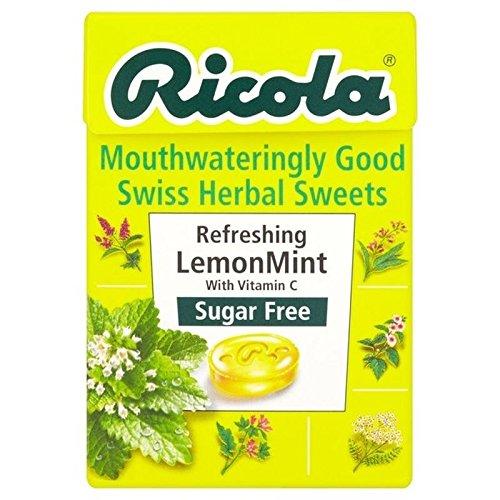 ricola-limon-y-menta-45g-de-azucar-libre