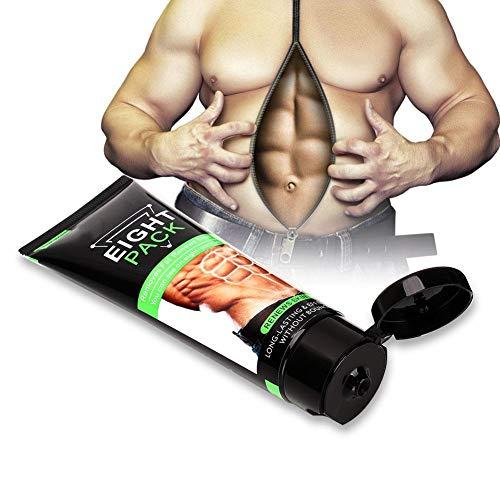 Crema anti celulitis de Wocume