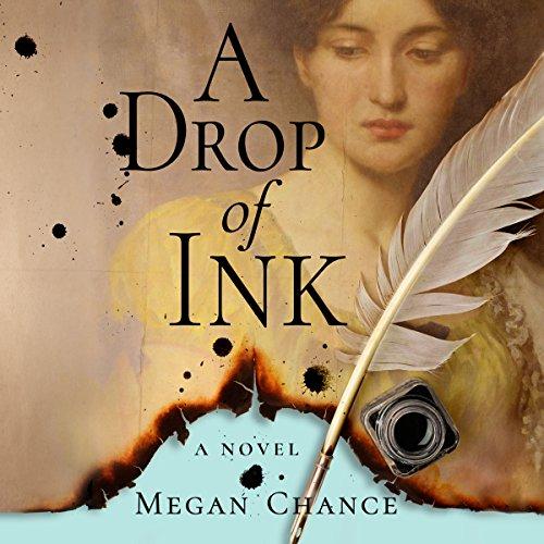 a-drop-of-ink