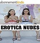 Erotica Nudes (English Edition)