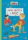 Mein Freund Max - Mein erstes ABC (Max Blaue Reihe)