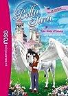 Bella Sara 14 - Les Ailes d'Emma - Le roman du film
