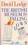 The British Museum Is Falling Down - David Lodge
