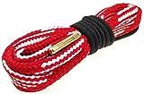 Wydan Bore Cleaning Snake Kit Boresnake Ropes (9mm .357 .380 .38 Calibur)