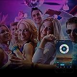 LED-WIfi-Streifen-Beleuchtung-Liplasting-5M-164ft-RGB-Lichtband-150LEDs-5050-SMD-Wasserdichter-12V-led-Mit-Wifi-Fernbedienung-fr-iOS-und-Android-Smartphones