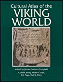 The Viking World (Cultural Atlas of) by Helen Clarke (1994-10-03)
