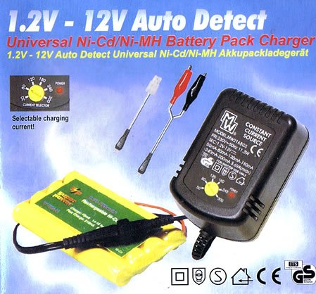 mw2168gs-universal-battery-pack-charger-charges-most-cb-scanner-pmr-radio-control-cars-truck-batteri