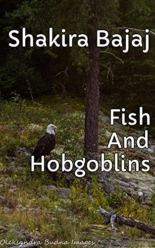 fish-and-hobgoblins-achievement-of-the-void-english-edition