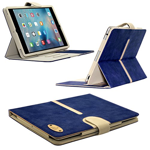 all-apple-ipad-generations-cover-suede-leather-folio-case-by-gorilla-techr-executive-quality-detacha