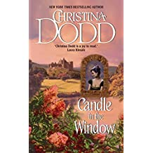 Candle in the Window: Castles #1 (Castles Series) by Christina Dodd (2007-01-30)