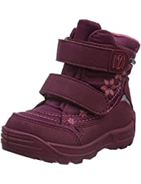 Richter Kinderschuhe Freestyle, botas Niñas