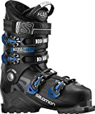 Salomon Quest Access XF