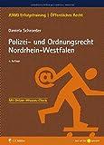 ISBN 381144915X